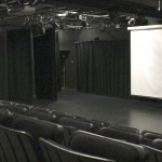 Black Box Theatre