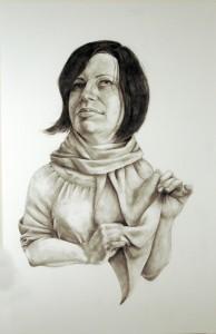 Dowd D-Elizabth-scarf