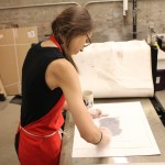 printmaking 101_lady_at_press3