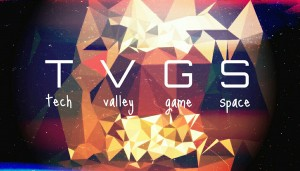 tvgs_logo_with_bg