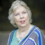 Julie Lomoe