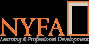NYFA-Learning-Logo