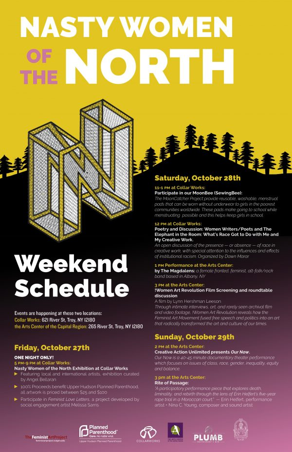 NWN_poster_schedule