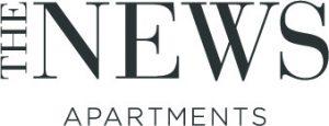 TheNews_Logo_Descriptor_RGB